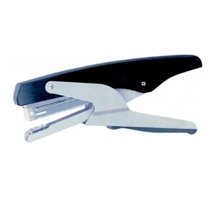 Grampeador 26/6 para 25 Folhas Alicate S-150 - Cis