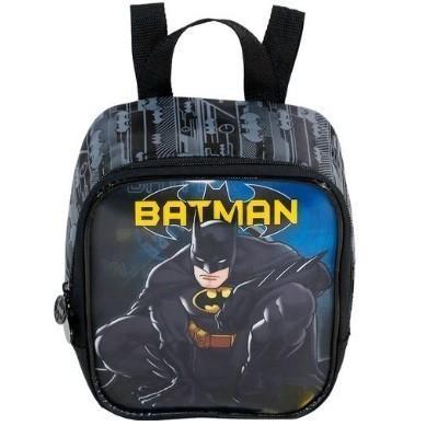 Lancheira Batman Dark Light