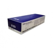 Agulha 13X4,5(26G X 1/2) BD cx c/ 100 unidades