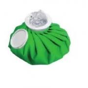 Bolsa De Gelo P/ Tratar Lesões E Dores - Macrolife -M