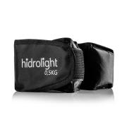 Caneleira de peso 1KG (2 de 0,5kg) Hidrolight
