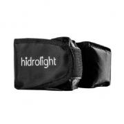 Caneleira de peso 6KG (2 de 3kg) Hidrolight