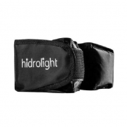 Caneleira de peso 8KG (2 de 4kg) Hidrolight