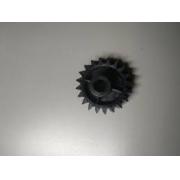 Engrenagem Helicoidal MX2
