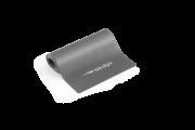 Faixa elástica forte cinza Hidrolight 152x15cm