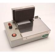 Identificador Radiográfico Eletrônico com Exposição Ajustável