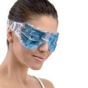 Máscara térmica Termogel