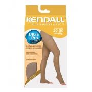 Meia Calça Alta compressão 20-30 mmHg sem ponteira - Kendall