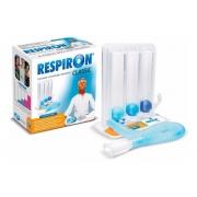 Respiron Classic Exercitador e incentivador respiratório