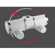 Tubo de raio-x selado de ano giratório, 125kV 22KW/47KW