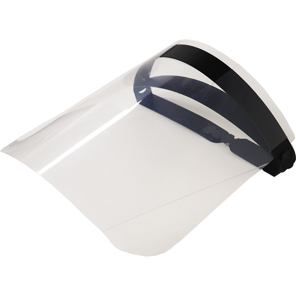 Face Shield Protetor facial Plascony