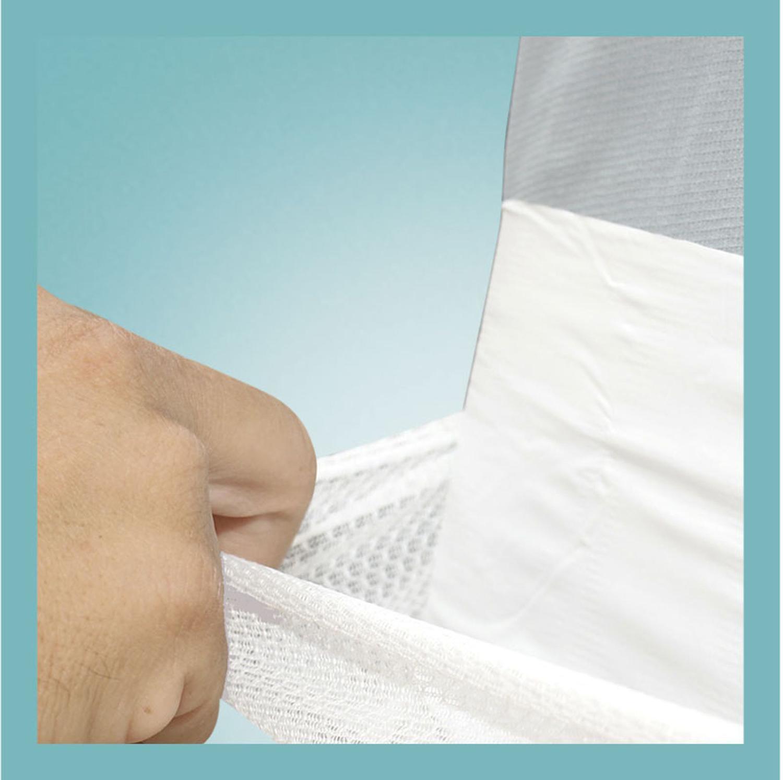 Travessa meio corpo  casal 2,00x1,00mt siliconizado Branco