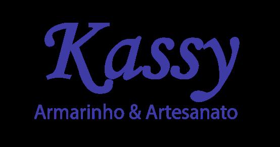 Kassy Armarinhos