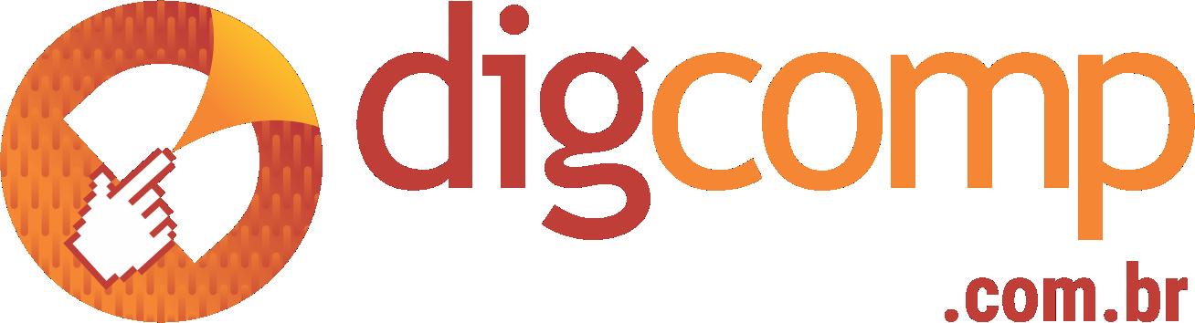 Digcomp - Tecnologia ao seu alcance, aproveite os melhores produtos pelos melhores preços.