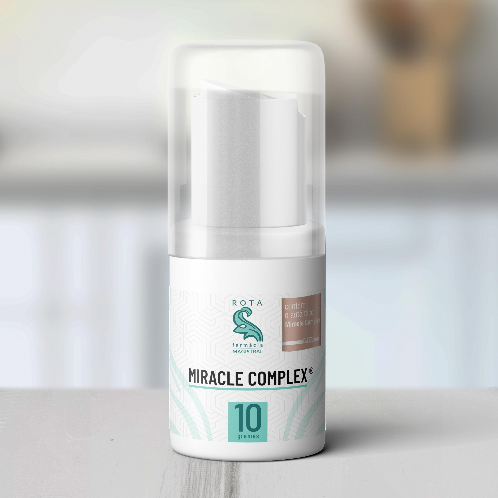 Miracle Complex ® 10g