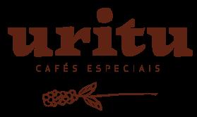 Uritu Cafés Especiais