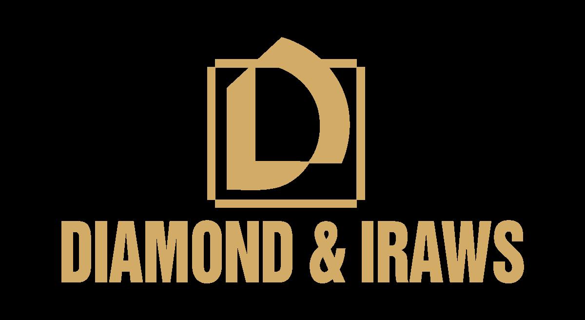 Diamond & Iraws