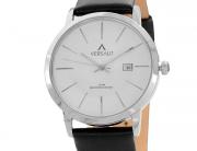 Relógio Versaut