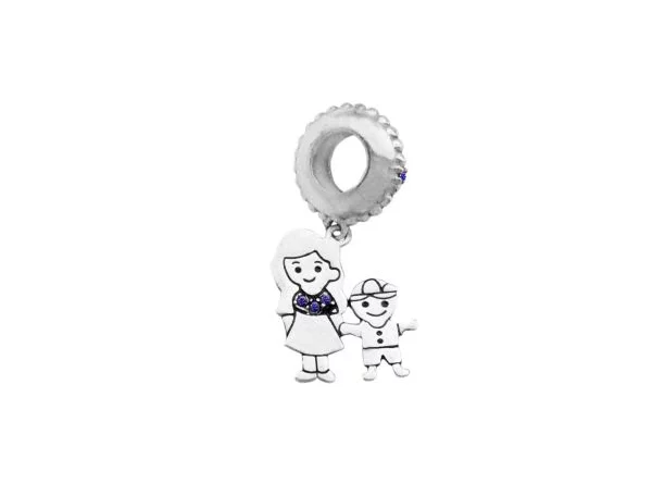 Momenti Mãe e Filho