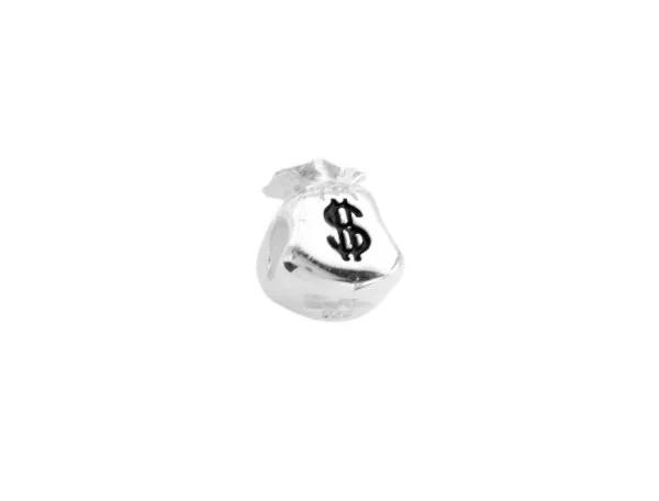 Momenti Saco de Dinheiro