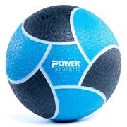 Medicine Ball Elite Power  6 lb