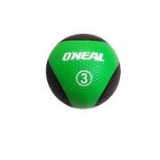 Medicine Ball oneal 3 kilos