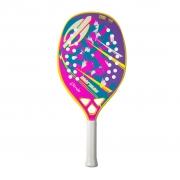 Raquete Beach Tennis Mormaii Defender