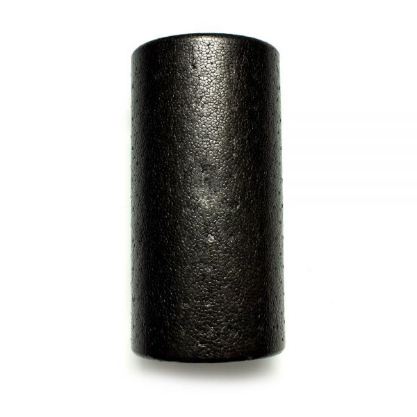 Rolo Foam Roller 30 cm