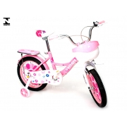 Bicicleta Aro16