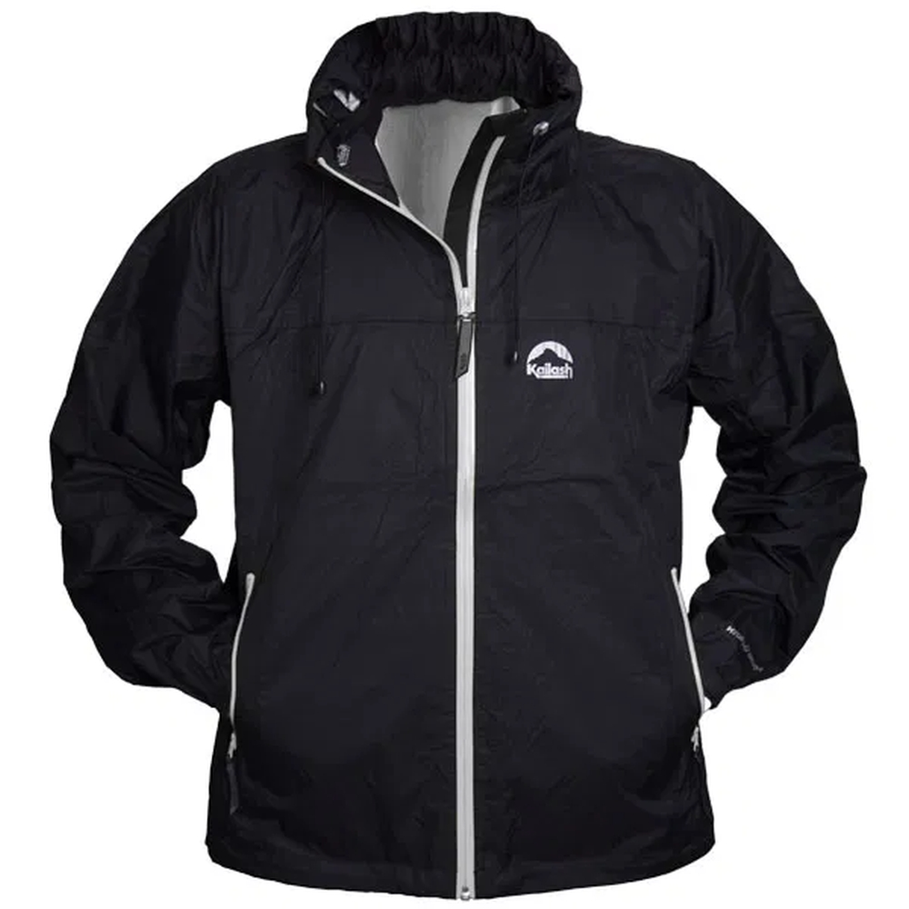 ANORAQUE ANDES PRO - KAILASH