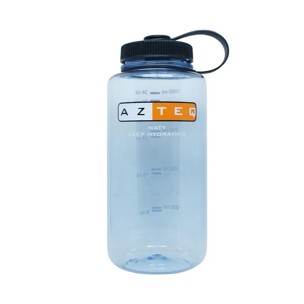 GARRAFA NATY 1L - AZTEQ