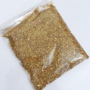Brocal Dourado 100g