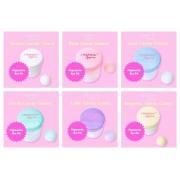 Coleção Candy Colors - 1 Unidade - Emerson Nogueira