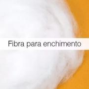 Enchimento fibra 200g