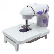 Mesa Extensora p Mini Maquina de Costura