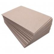 Par capa Papelão Holler A5 15,5x21,5cm / Encadernação