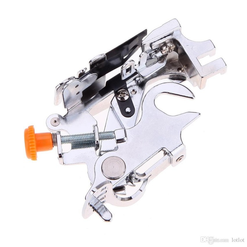 Kit Calcador - 8 pçs