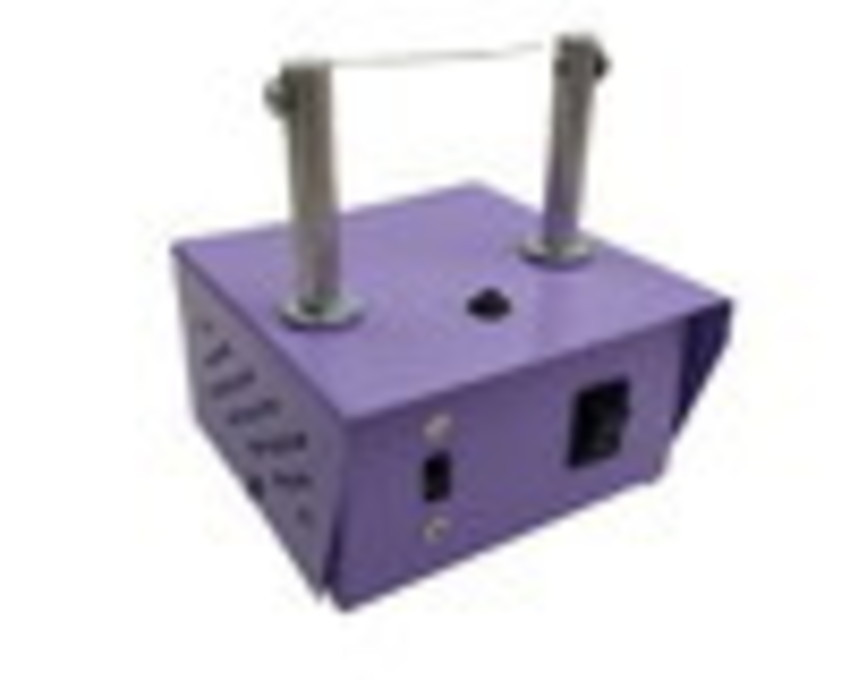 Maquina cortar fita laço - fuxico - Bivolt + BRINDEs
