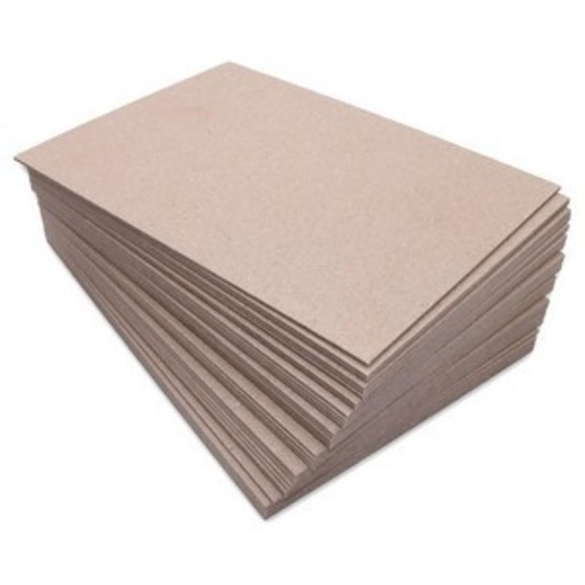 Par capa Papelão Holler 14x20,5cm / Encadernação