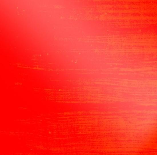 Tinta Acrílica 37ml - Escolha sua cor