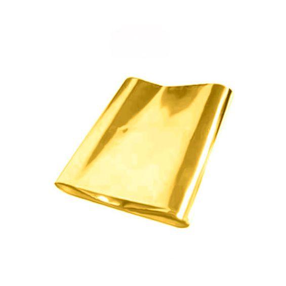 Transfer Ouro 200x10cm Daiara