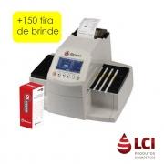 Leitor de Urina 800 Testes / Hora Biocon