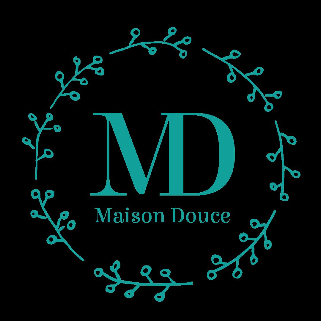 MAISON DOUCE