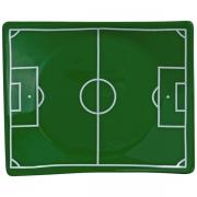 Prato Raso Campo de Futebol