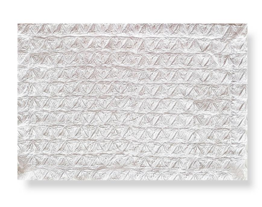 Americano Cristal Line