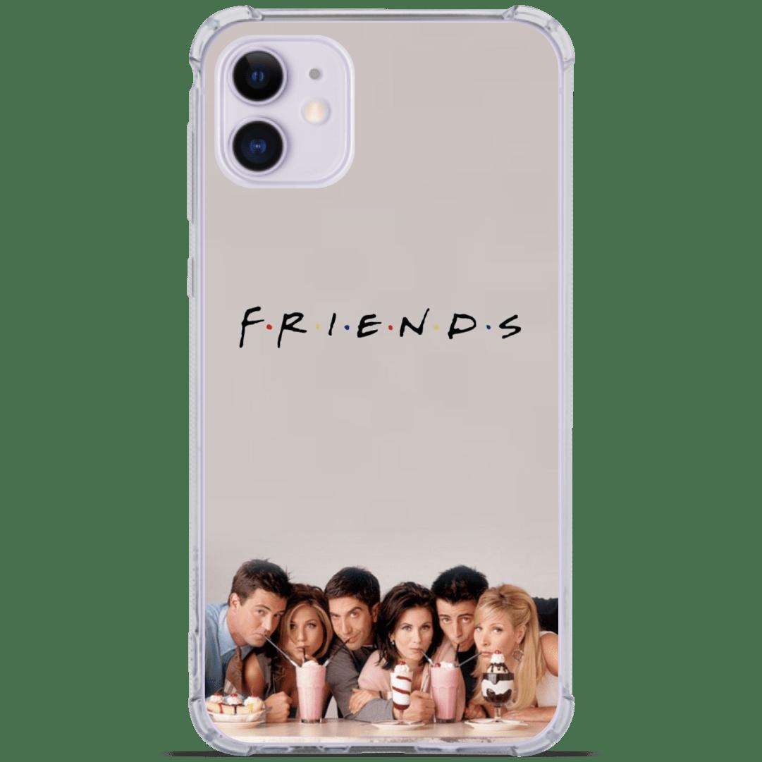 CAPINHA FRIENDS (4)