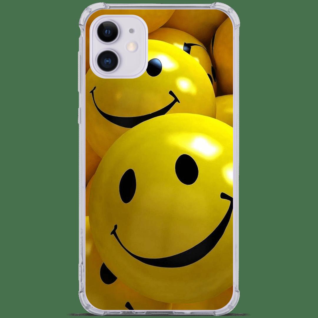 CAPINHA SMILES