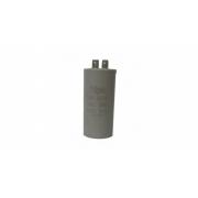 COND. FIXO 30+1,5 UF X 440 V-CBB 65=SUP 0,5 KVAR-50X90