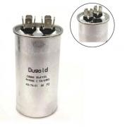 COND. FIXO 60+2,5 UF X 440 V-CBB 65=SUP 0,5 KVAR-60X1.5