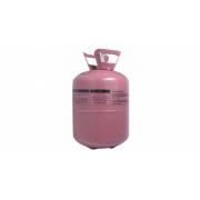 Fluído Gás Refrigerante Dugold R410A 11,3kg ONU3163